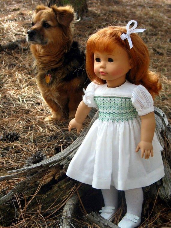 14 besten Doll\'s Clothes Bilder auf Pinterest | Strickmuster von ...