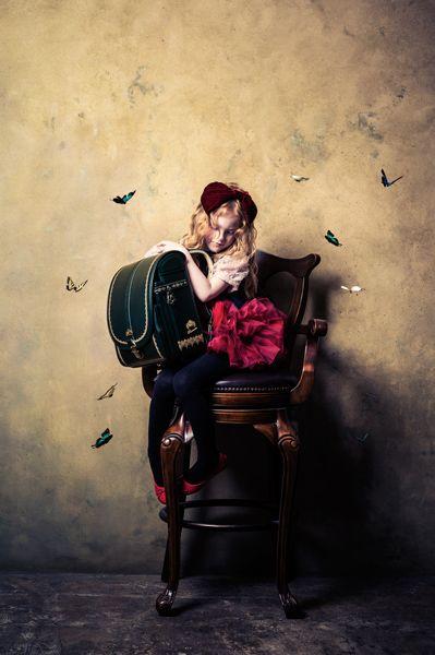 フォトギャラリー | LIRICO ランドセル