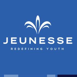 "[Making Headlines!] Jeunesse® Takes Global Sales by Storm  ""...we feel Jeunesse is in a unique position to leverage our global platform by closing out this year in record fashion."" - Scott A. Lewis, Chief Visionary Officer.  #jeunesse #jeunesseglobal #antiaging #generationyoung #redefiningyouth"