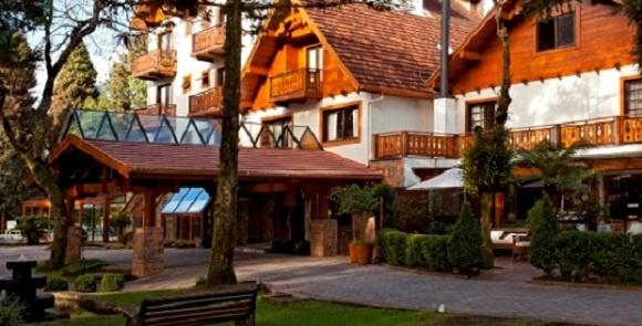 Hotel Bavária Sport - Gramado  http://www.intercityhoteis.com.br/hotel/sobre-hotel-bavaria-sport-gramado