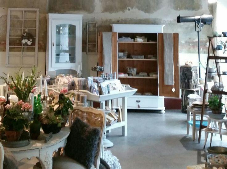 Las 25+ mejores ideas sobre Einblick en Pinterest Hausbau ideen - cafe mit buchladen innendesign bilder