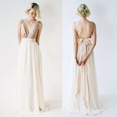 25  best ideas about Long sequin dress on Pinterest | Curve sequin ...