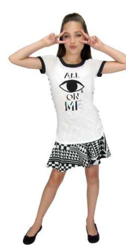 Maddie and Mackenzieu0026#39;s new clothing line! | Maddie | Pinterest | Maddie and mackenzie and Clothing