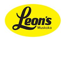 Leon's Muskoka is pleased to partner with Avery Audio for home our home audio/visual installations.