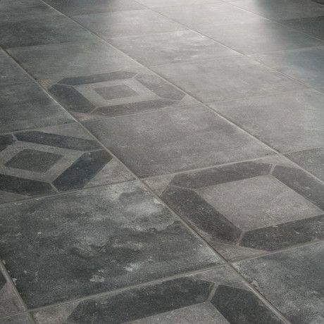 Cerim Memory NEW 2014! Très beau produit aspect béton / carreaux de ciment. Tendance et déco, plusieurs formats, décors et coloris à mettre chez soi sans attendre.