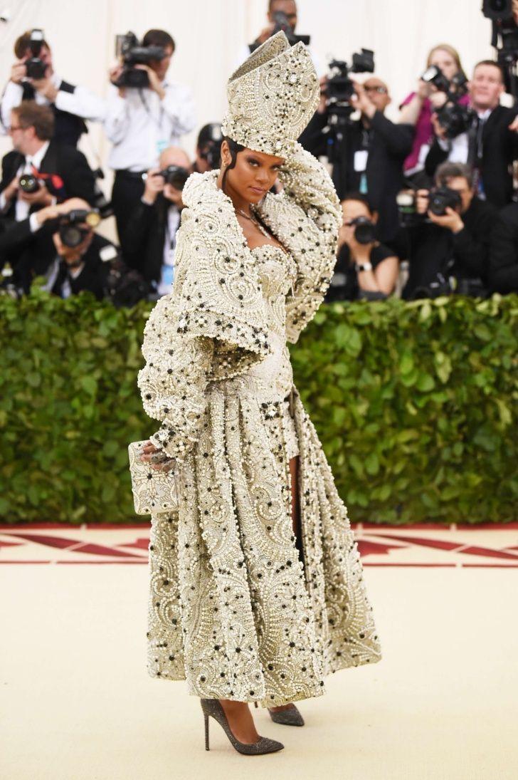 d14f1d7cece Rihanna