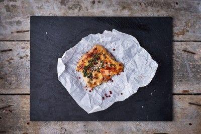 Ropogós csirkecomb filé (kg) Rendelés: http://gourmetbox.hu/shop/sous-vide-husok/ropogos-csirkecomb-file/