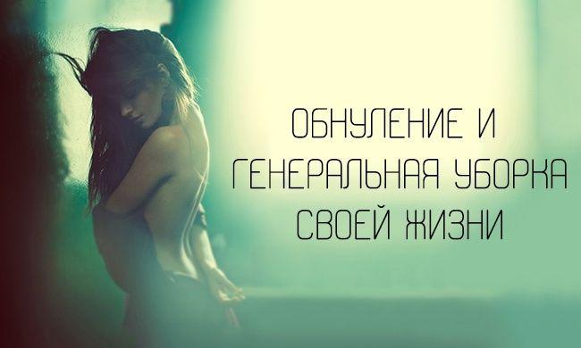 12статей года поверсии AdMe.ru, которые помогут вам вэтом.