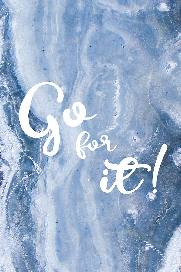 #quote #motivation #gogetter #peachesinthewild #blue #marble #positivity #positive #goodvibes #design #art