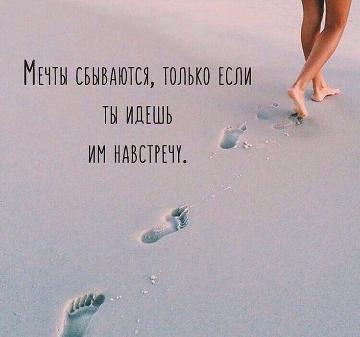 """ГОРЯЩИЕ ТУРЫ """"СОЛНЕЧНЫЙ РАЙ"""" Москва"""