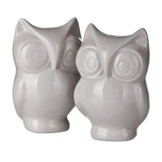 owls-pieprzniczka-i-solniczka1