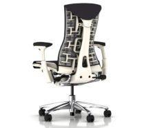 bester ergonomischer b rostuhl stroyreestr. Black Bedroom Furniture Sets. Home Design Ideas