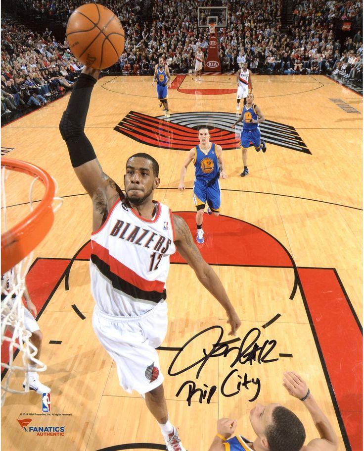 Portland Trail Blazers Golden State Warriors: 32 Best Images About Portland Trail Blazers Memorabilia On