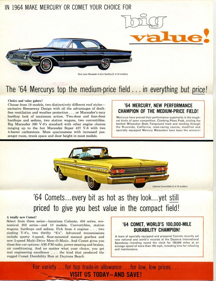 1330 best historic motoring posters and signs images on Pinterest ...