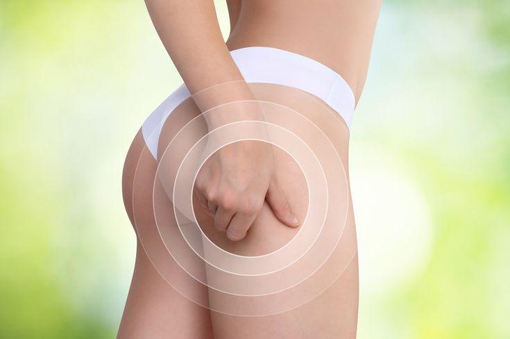 💕🌹⚘☎ Les appareils pour lutter contre la cellulite