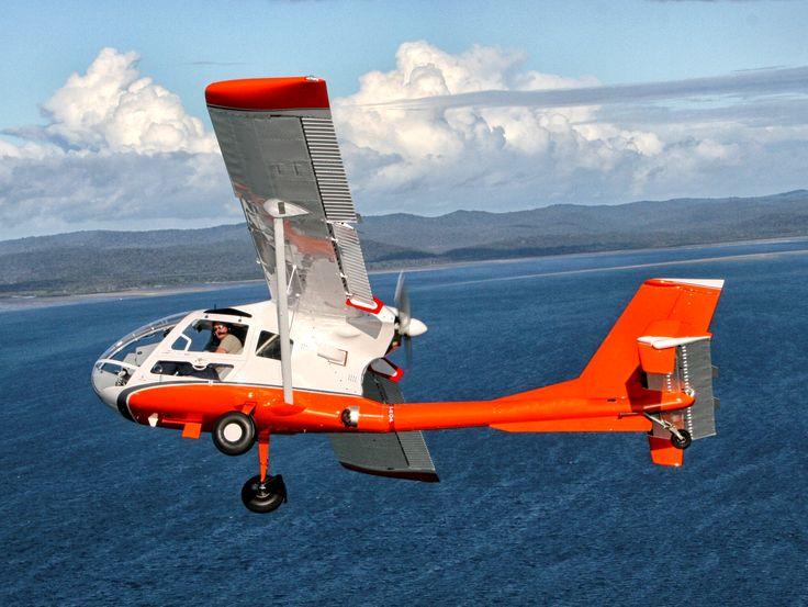 Seeker Begin US.png (2423×1823) Aircraft, Aviation, Bush