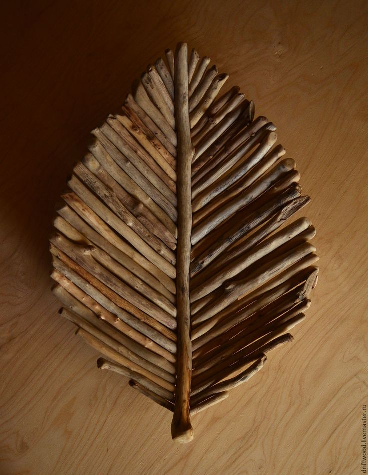 Driftwood art, bowl NEWBORN - коричневый, реквизит для фотосессии, реквизит, чаша, бадейка, кумпан, ньюборн