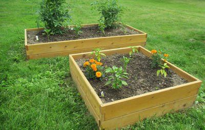 7 Best Raised Garden Bed Kits You Can Buy Online | Rodale's Organic Life