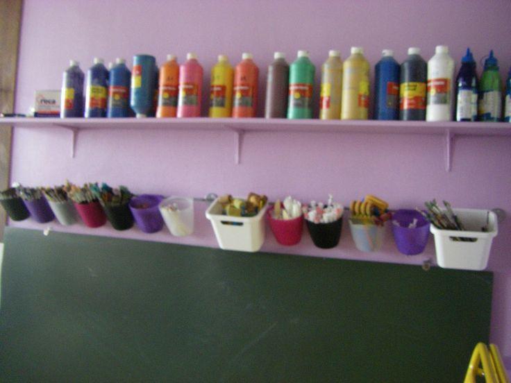 aménager la classe chez ikea... - Page 9 - Organiser, préparer et gérer une classe en maternelle - Forums-enseignants-du-primaire - Page 9