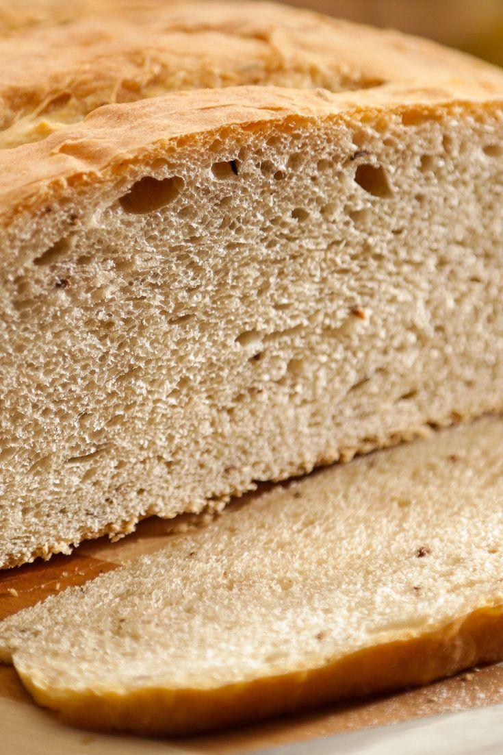 1956 best Bread images on Pinterest