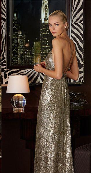 282 best ralph lauren home images on pinterest | ralph lauren