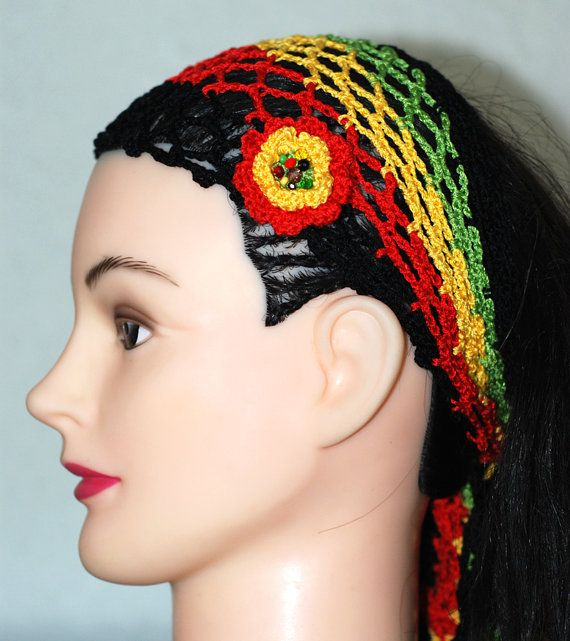 559 Best Images About Jah Rasta Fari On Pinterest