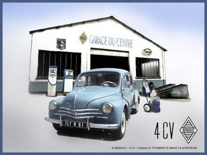 best 25 renault 4 ideas on pinterest citroen ds renault 5 and vintage car hire. Black Bedroom Furniture Sets. Home Design Ideas