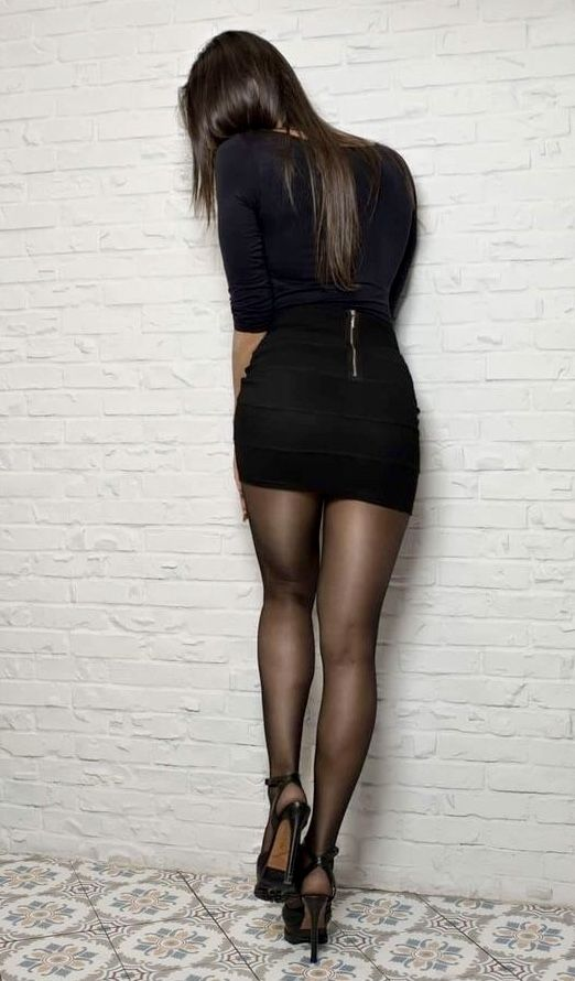 Valuable hayes pantyhose sheer