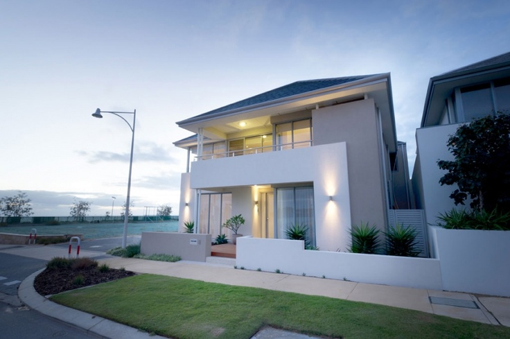 Ross griffin home designs north coogee visit www for Ross north home designs
