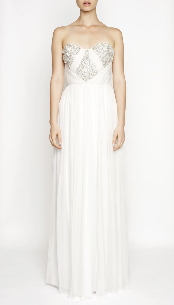122 best images about Wedding - rehearsal dress on Pinterest ...