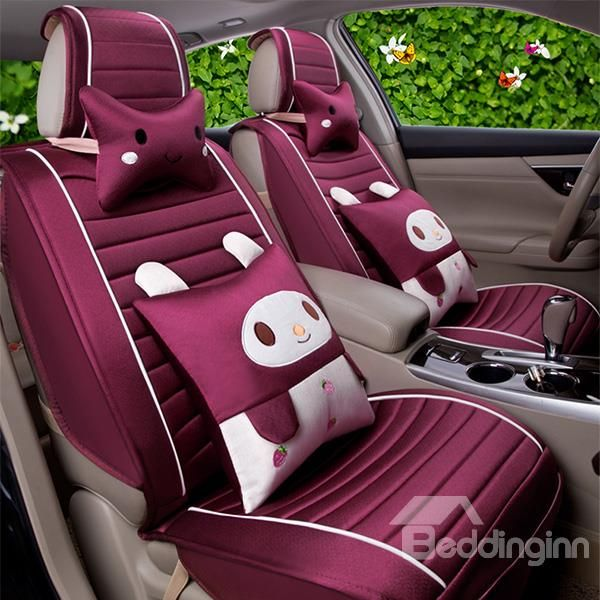 1000 Images About Car Seat Covers On Pinterest