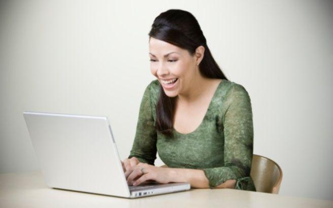 Λίστα με ιστοσελίδες δωρεάν μαθημάτων ξένων γλωσσών