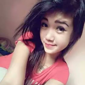 Siska wanita single