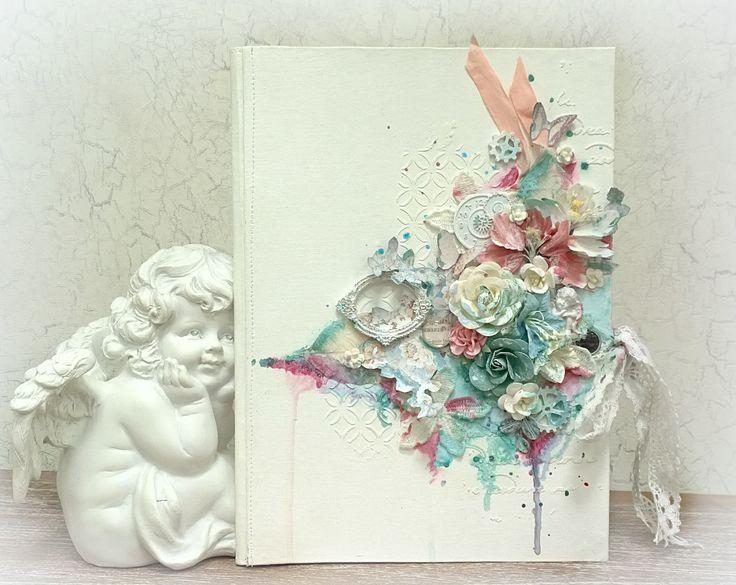 The ArtChoice Blog