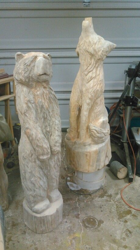 Best images about large carvings on pinterest