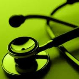 Healthcare in Pakistan has seen many downfalls in recent years due to