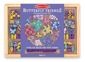 MND4179_packbutterflyfriends