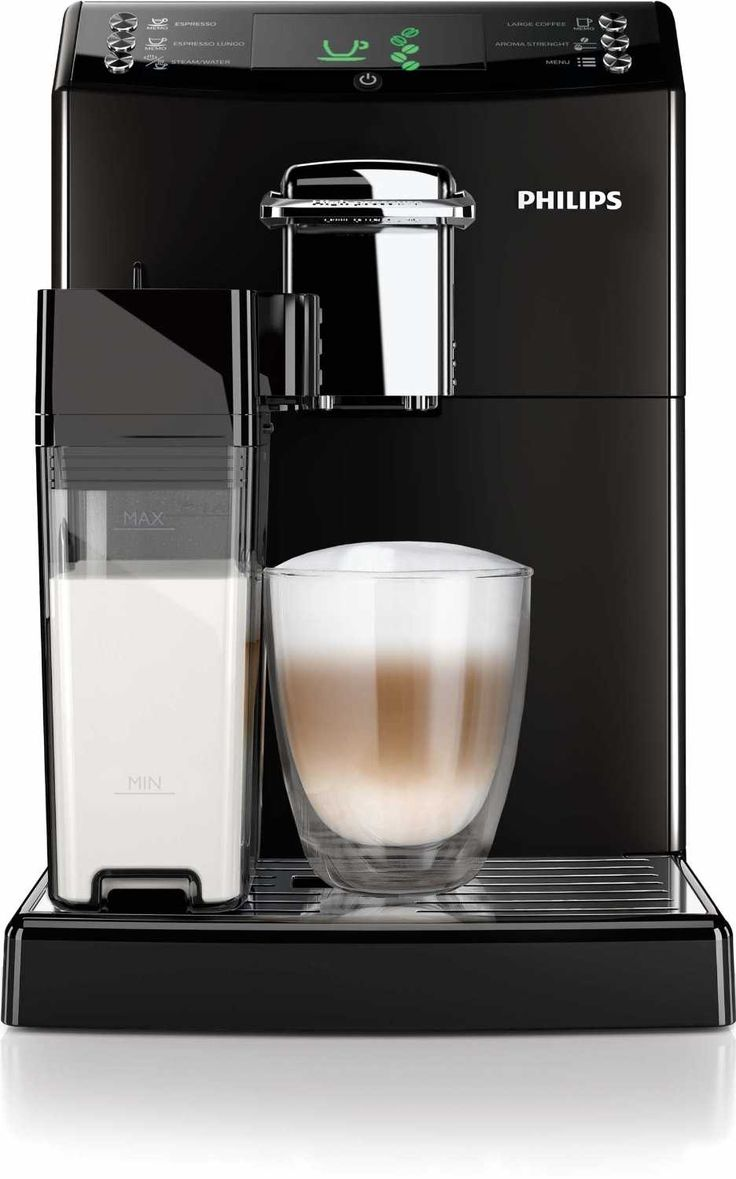 This is a review of the Philips HD8847 - bean to cup coffee maker Crimbles Pinterest
