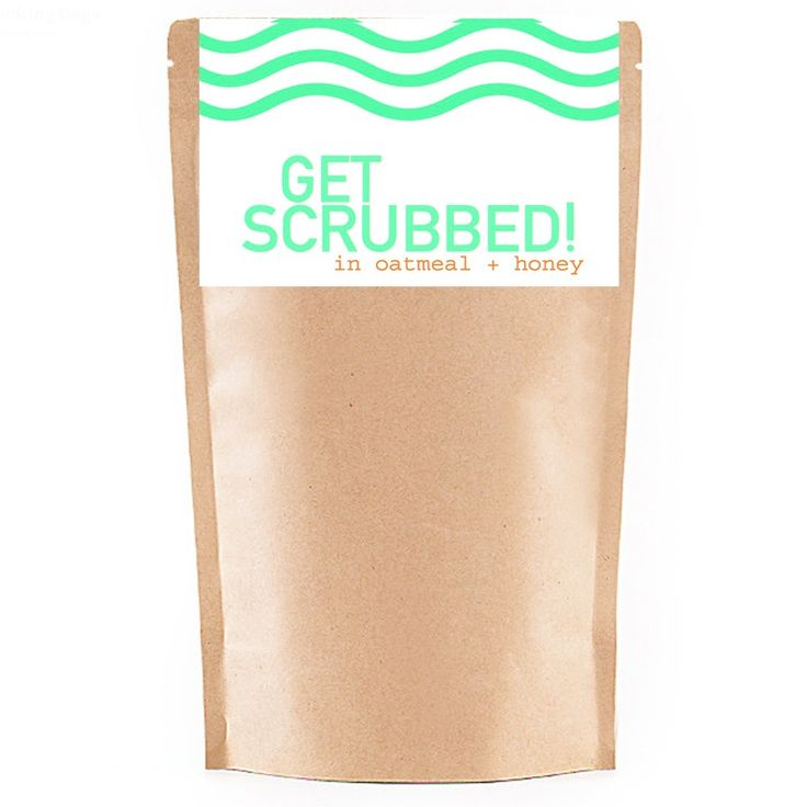 I am perfect for scrubbers who are looking for the ultimate treat of hydration.  I am specially designed to target areas like dry skin by lightly exfoliating away daily toxins.  I will tighten, brighten and soothe your skin, giving you the ultimate feeling of indulgence.