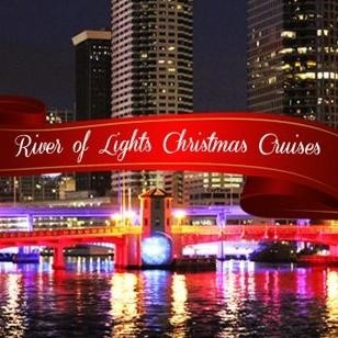 18 best Annual Fort Myers Beach Christmas Boat Parade images on ...