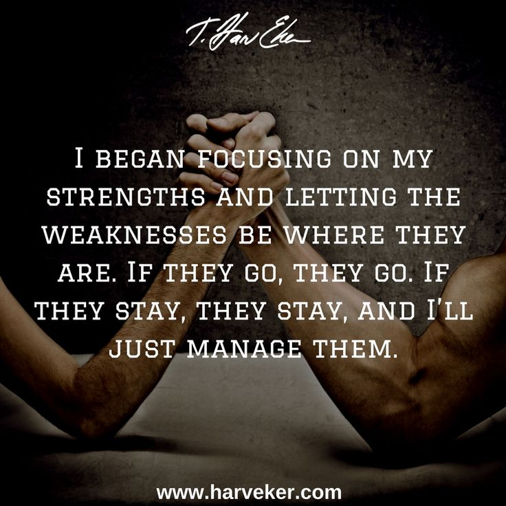 Quotes About Strengths And Weaknesses: 17 Best Images About Motivational Quotes On Pinterest