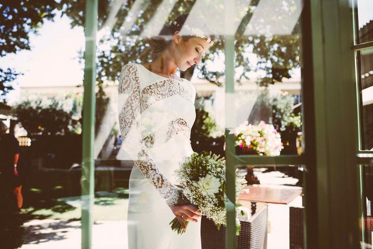PHOTOGRAPHE MARIAGE MONTPELLIER - 12