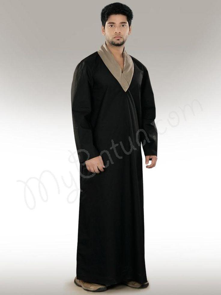 7 best mens muslim wear images on pinterest clean