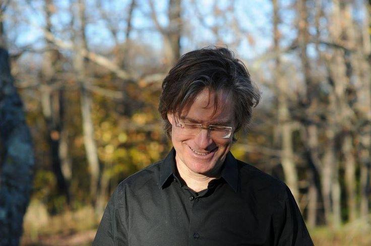 www.marcgafni.com www.ievolve.org www.uniqueself.com www.awakeningyouruniqueself.com  Marc Gafni's Social Medias:  Facebook : https://www.facebook.com/DrMarcGafni  Twitter :  https://twitter.com/marcgafni LinkedIn : http://www.linkedin.com/pub/dr-marc-gafni/a/602/540 You Tube : https://www.youtube.com/user/marcgafni18  Tumblr :  http://marc-gafni.tumblr.com/ Blogger : http://marc-gafni-quotes.blogspot.com/