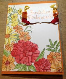 Handmade by Fanny