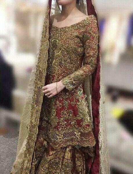 Wedding dresssss