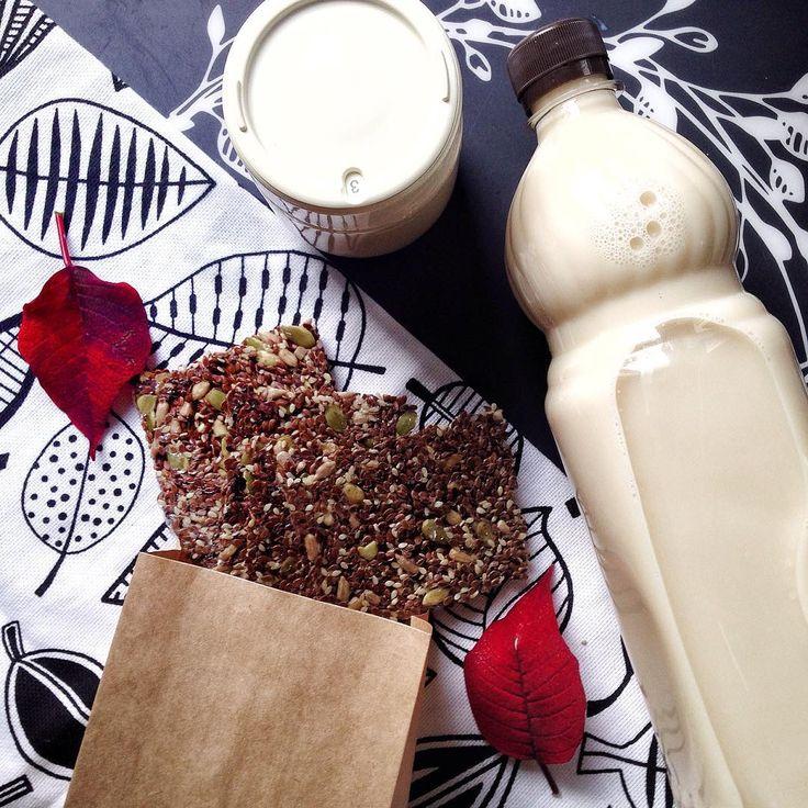 🌿Пишите в WA, Telegram или Viber на номер +7-926-18-19-915 🙌🏼  СЫРНИКИ 3шт - 100₽ Соевое молоко Классическое (цена за 1 литр) - 60₽  Соевое молоко Ванильное (натуральная ваниль без сахара) - 100₽  Соевое молоко Шоколадное - 100₽  Соевое молоко Имбирное - 100₽  Соевое молоко Масала - 150₽  Тофу Классический (цена за 250 гр) - 200₽  Хумус (цена за 100 гр) - 90₽   Тахини (цена за 100гр) - 100₽  Льняные хлебцы Классические (сыроедные) - 120₽