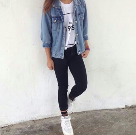 Find More at => http://feedproxy.google.com/~r/amazingoutfits/~3/aPtHDUf4Bhg/AmazingOutfits.page