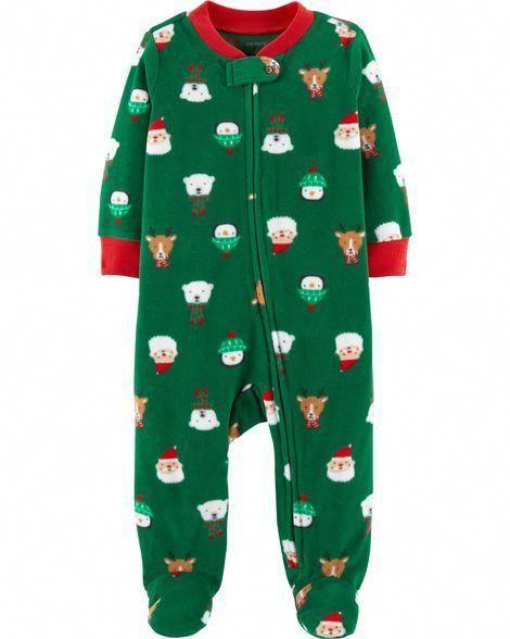 a37f77d60aa Newborn Boy Clothes