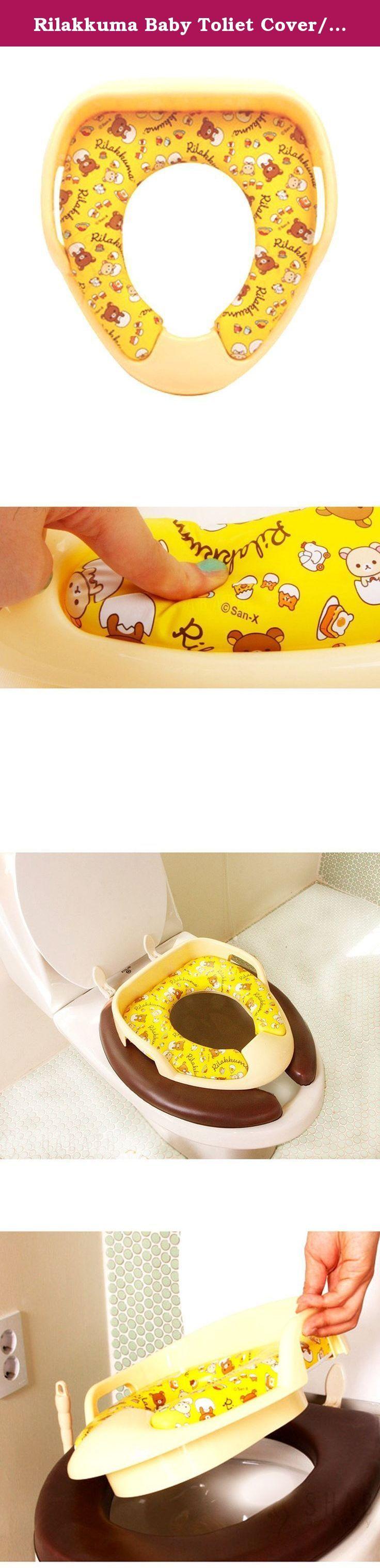 Yli tuhat ideaa: Produit Toilette Bébé Pinterestissä